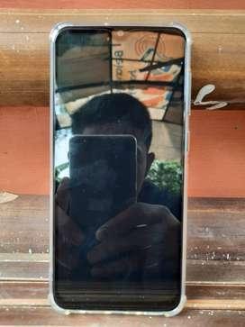 Samsung A50 4/64 GB