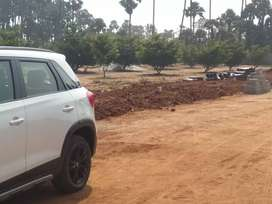 Vizag best investment opportunity for batter feature