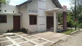 Kode : RSH 1453 #Rumah Minimalis Di Sewakan di Sewon Bantul