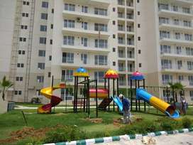 Best 2Bhk flat in Suncity Heights Rohtak.