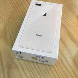 Top Up All iPhone models available on best price