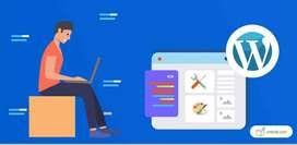 Wordpress CMS Developer Noida | Business Thrust | Apply on Naukri
