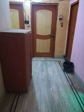 16 rooms independent building for Pg in dwarka new delhi.