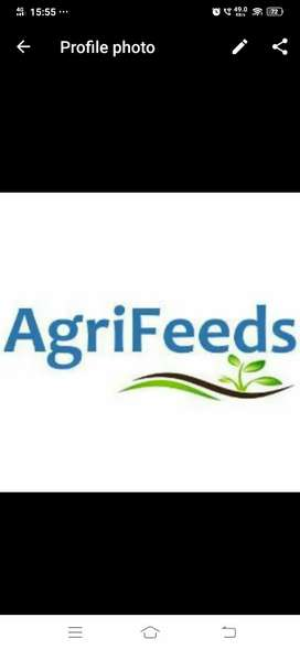 Tele calling executive and sales executive for Agri Ecommerce