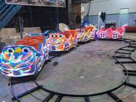 promo lagi ND odong mini coaster potongan 1 juta