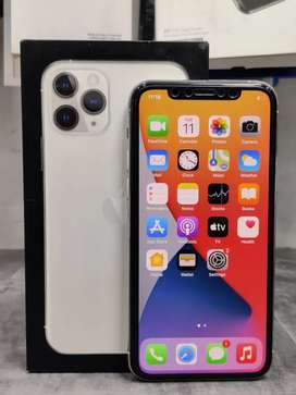 Apple Iphone 11Pro