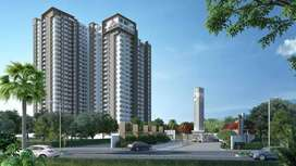 2 BHK AND 3 BHK flat for sale in Medahalli, Old Madras Road Bangalore