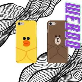 Case Handphone – TukangPrint