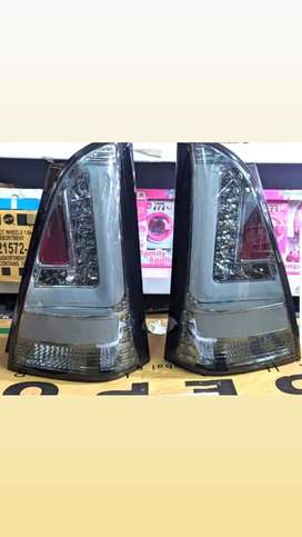 Stoplamp LED INNOVA 2012-2015