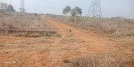 Bhubaneswara jatani geat ,n.h siad plot