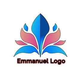 Grafic &design