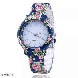 Best watches available at very reasonable price d