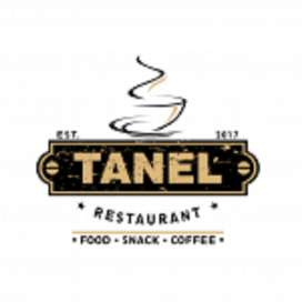 Lowongan Kerja Waiters / Waitress Tanel Restaurant