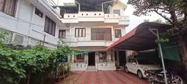 Unfurnished 3BED House for RENT