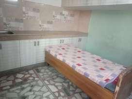 Vikram apartment