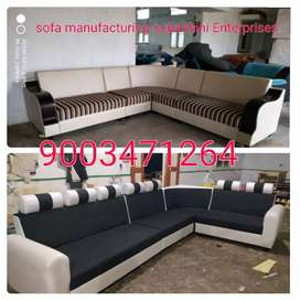 Best quality furniture manufacturers wholesaler's low