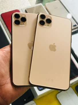 iphone pro max 512 gb 99 helat full paking