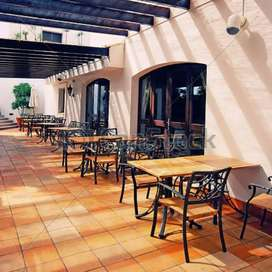 New cafe openings @kaspate vasti wakad pune, required #Cook & Staff