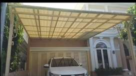Canopy alderon@1231