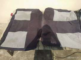 Brand new seat cover Alto k10 vxi
