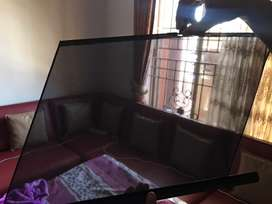 Corolla 2008-2014 auto folding blinds four pieces, Final price