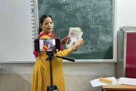 ENGLISH MEDIUM SCHOOL TEACHER REQUIRED. LOCATION-LILUAH/BELUR