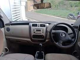 Suzuki APV GX tahun 2013