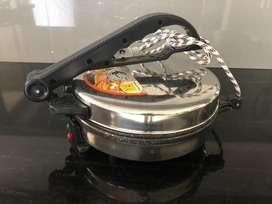 Magic multi chef Chapati Maker