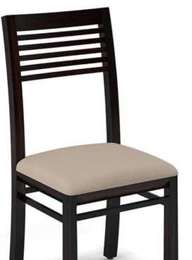Urban Ladder Dinning Chairs(Set of 6)