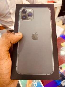 Iphone 11pro 256