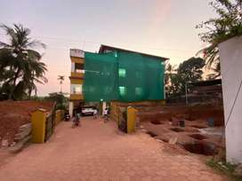 Flat for sale in mangaluru