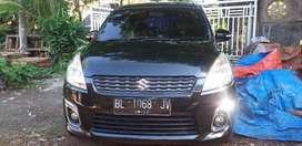 Jual santai R3 2012  tipe GL