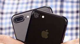 Tuesday offer buy new iphone 7 -32gb, 7-128gb, 7+ -32gb ,7+ -128gb