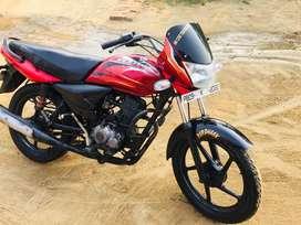 bike puri ok aa  no time pass fixs price