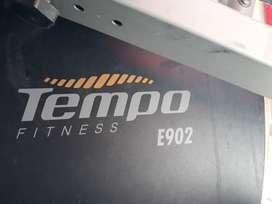 Proline Tempo E-902 Elliptical Cross Trainer