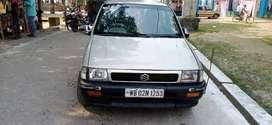URGENT CELL MY CAR MARUTI SUZUKI ZEN