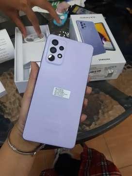 Samsung terbaru
