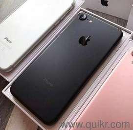apple i phone 7 best price