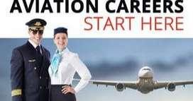 IGI Airport - Ground Staff - New Delhi