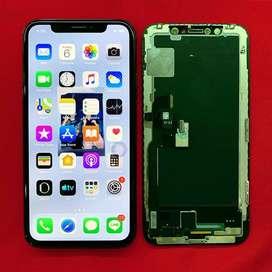 LCD Iphone_ Android + Pasang Bergaransi Wa fastrespon