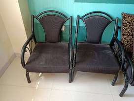 SOFA AND ALMIRAH FOR SELL