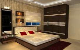 Bedrooms decoration office decoration all kinds of interior decoration