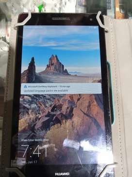 Huawei Tablet 10 by 9