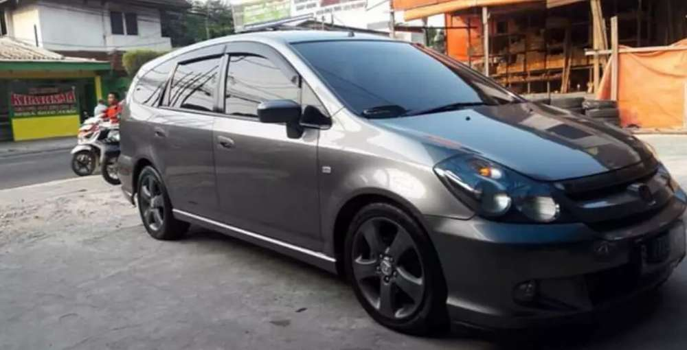 [Mobil Baru] Daihatsu Sigra Promo Dp 16jt Angsuran 2jtan Bojongsoang 111 Juta #2