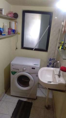 4 bhk bunglow on rent in furnished condition in osmanpura