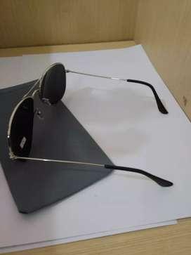 Frame Kacamata Hitam Cocok Buat Fashion Cocok Buat pria Dan Wanita