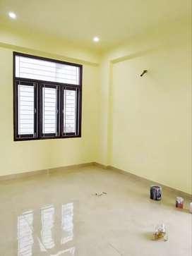 3 balcony 3 bedroom corner flat Near Main Road, Akshaypatra, Jagatpura