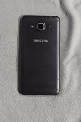 Samsung Galaxy grand prime 4g... 1 GB RAM 16 GB INTERNAL