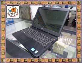 Mantap Laptop DELL Vostro 3360