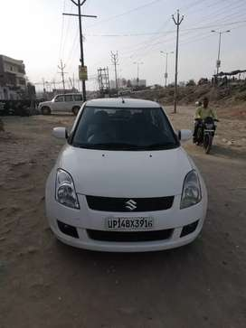 I want to sale my swift desire is very good conditon